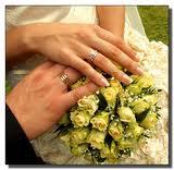 супружеская неверность